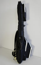 DV GUITAR BAG MICRO POCKET-1034