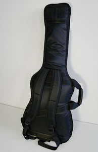 DV GUITAR BAG MICRO POCKET-1039