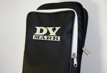DV GUITAR BAG MICRO POCKET-1035