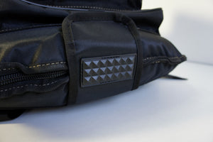DV GUITAR BAG MICRO POCKET-1038