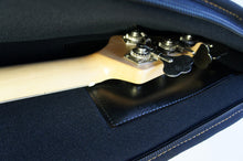 DV GUITAR BAG MICRO POCKET-1033