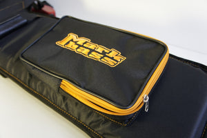 MB BASS BAG NANO POCKET-1020