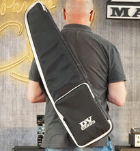 DV LITTLE GUITAR BAG