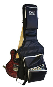 DV GUITAR BAG MICRO POCKET