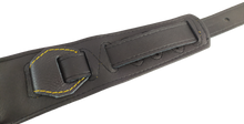 STRAP M MB BLACK SOFT