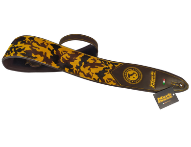 STRAP XL LUXURY MB CAMOUFLAGE