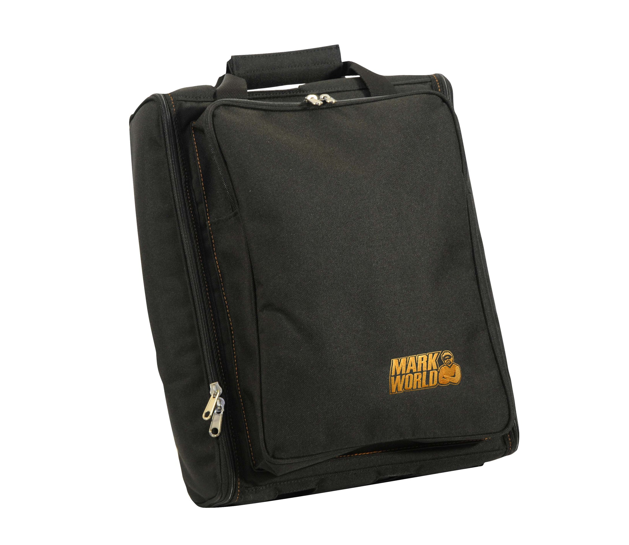 MARKBASS AMP BAG LARGE-0