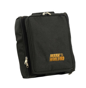 MARKBASS AMP BAG SMALL (M)-0