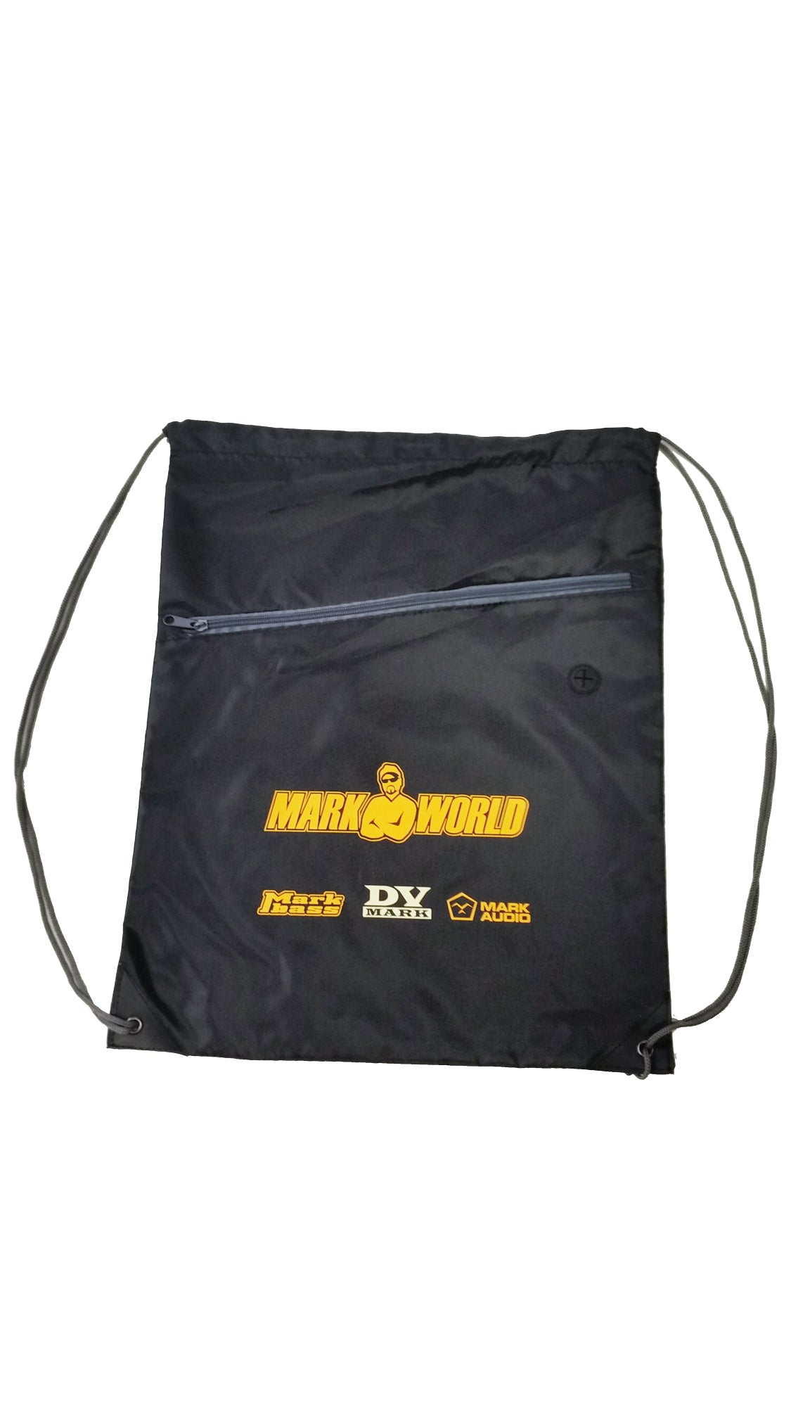 MARK WORLD BACKPACK-0