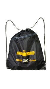 MARK WORLD BACKPACK-1213