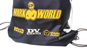 MARK WORLD BACKPACK-1215