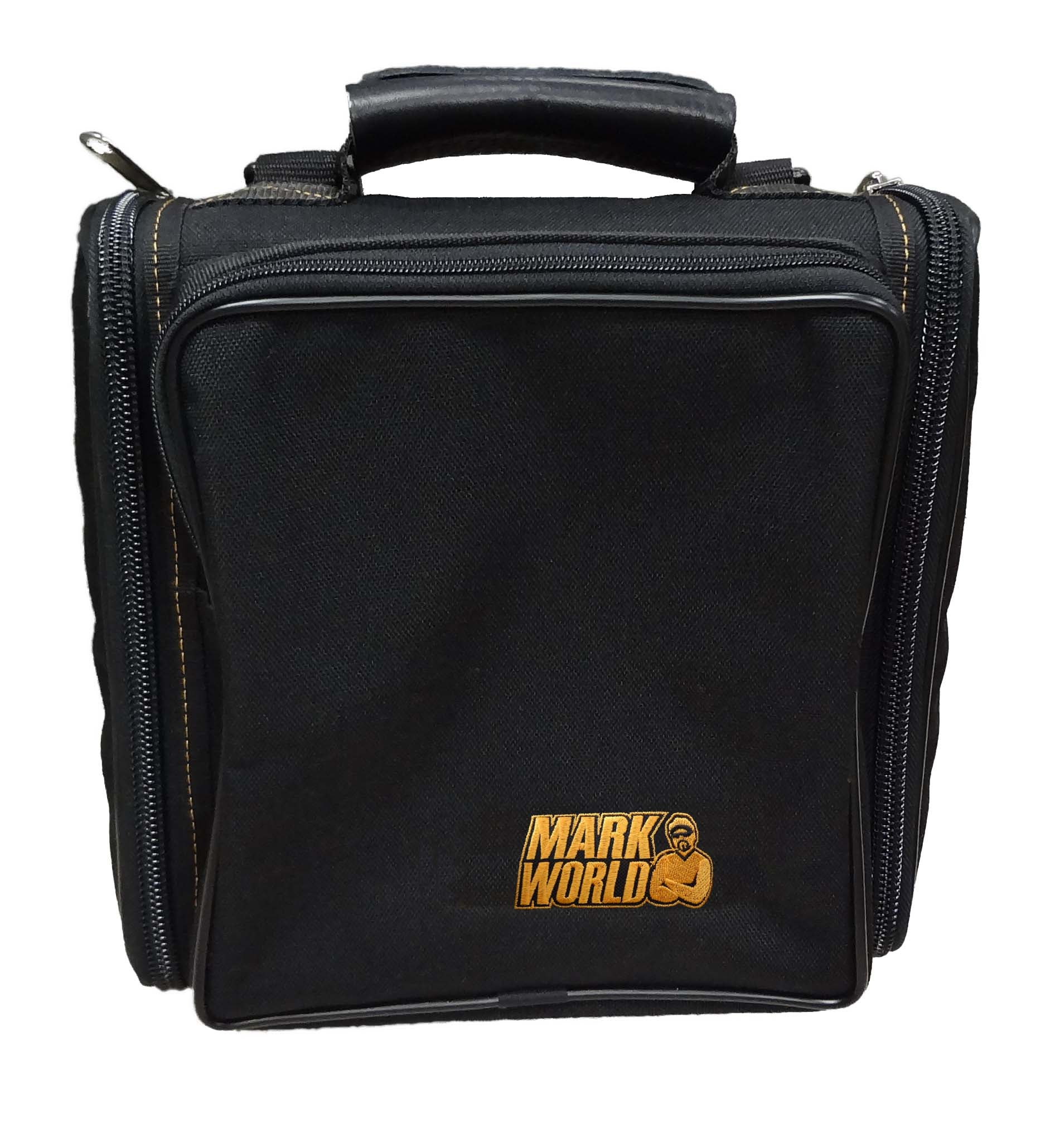 MARKWORLD BAG S-0