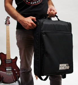MULTIAMP BAG-1044