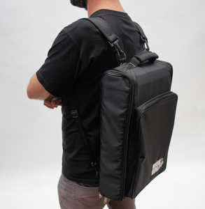 MULTIAMP BAG-1046