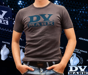 DV Mark T-shirt-655