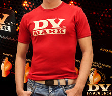 DV Mark T-shirt-0