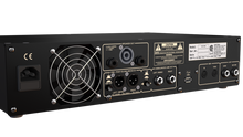 DV MULTIAMP MONO-1079