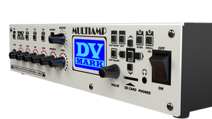 DV MULTIAMP -1089
