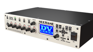 DV MULTIAMP MONO-1084