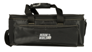 MARKWORLD TUBE AMP BAG (LT)-0