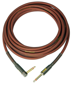 MB SUPER SIGNAL CABLE 3.3 M JACK 90 JACK-0