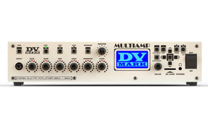 DV MULTIAMP -0