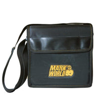 MARKWORLD BAG XS-0