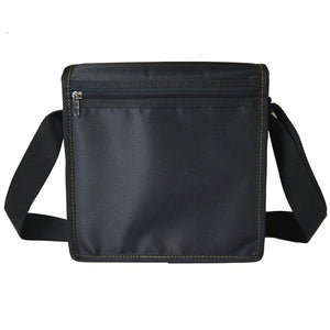 MARKWORLD BAG XS-1101