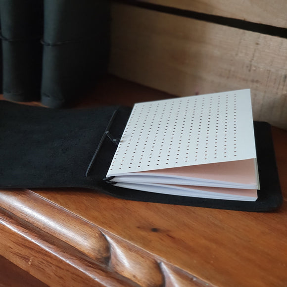 Travelers Notebook || Classic