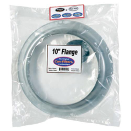 CAN FAN Can-Filter Flange 10 in