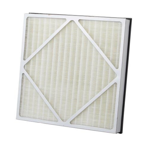 QUEST Quest H5 HEPA Replacement Filter