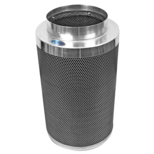 PHRESH Phresh Filter 6 in x 24 in 550 CFM