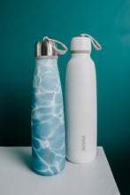 Load image into Gallery viewer, Ashbury Water Bottle - Onyx & Oak Boutique