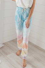 Load image into Gallery viewer, Color Explosion Bottoms - Onyx & Oak Boutique