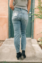 Load image into Gallery viewer, Judy Blue Destroyed Boyfriend Jeans - Onyx & Oak Boutique