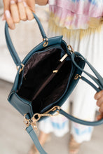 Load image into Gallery viewer, Most Charming Handbag - Onyx & Oak Boutique