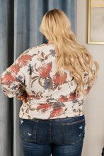 Load image into Gallery viewer, The Bailey Top in Ivory - Onyx & Oak Boutique