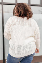 Load image into Gallery viewer, The Cindy Sweater - Onyx & Oak Boutique