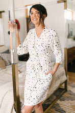 Load image into Gallery viewer, The Galaxy Is Ours Robe - Onyx & Oak Boutique