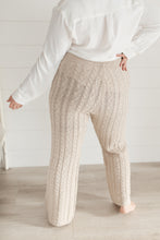 Load image into Gallery viewer, The Janessa Sweater Bottoms - Onyx & Oak Boutique