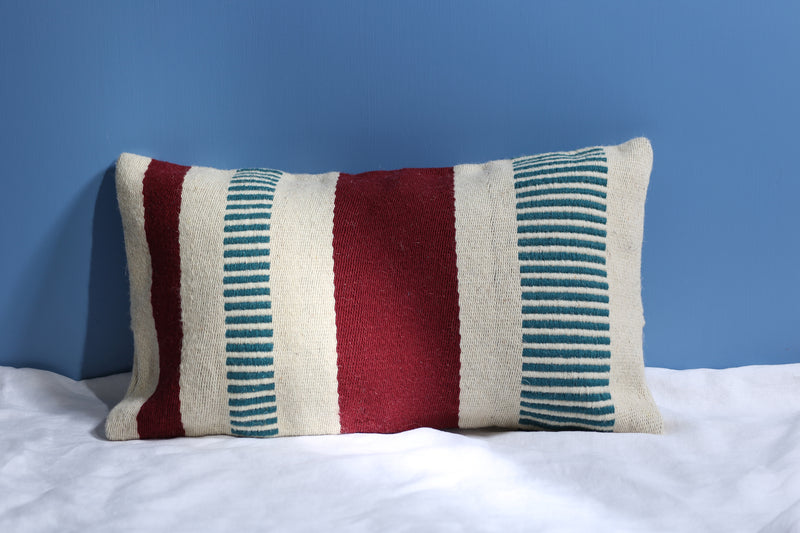 Coussin ANA 3