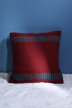 Coussin ANA 1