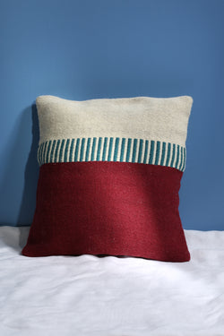 Coussin ANA 2