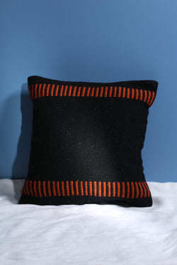 Coussin TANIA 1