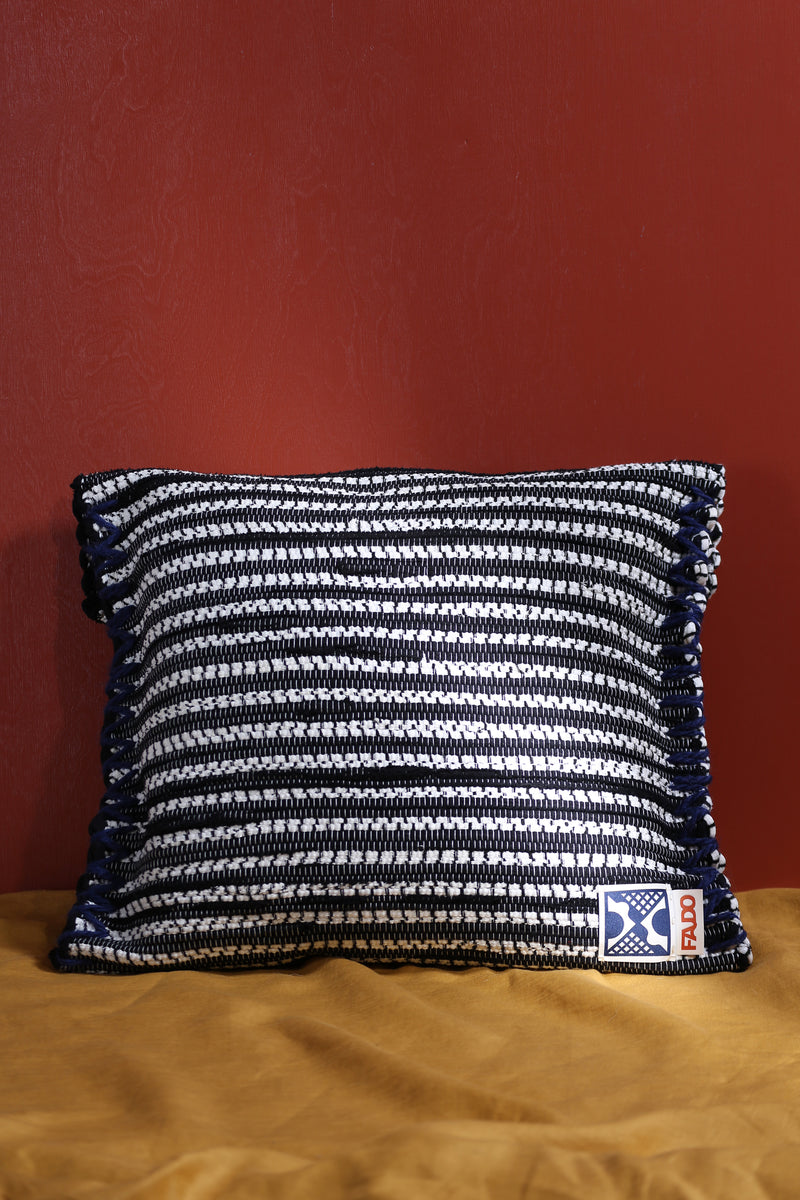 Coussin LEANDRA