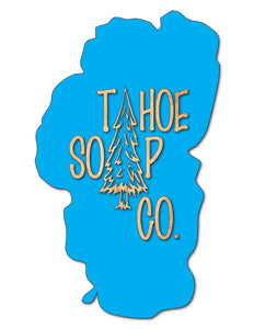 Tahoe Soap Co.