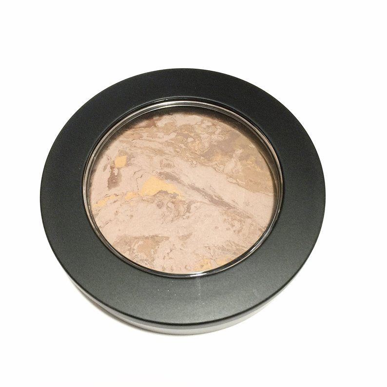 Natural Baked Foundation- Jupiter