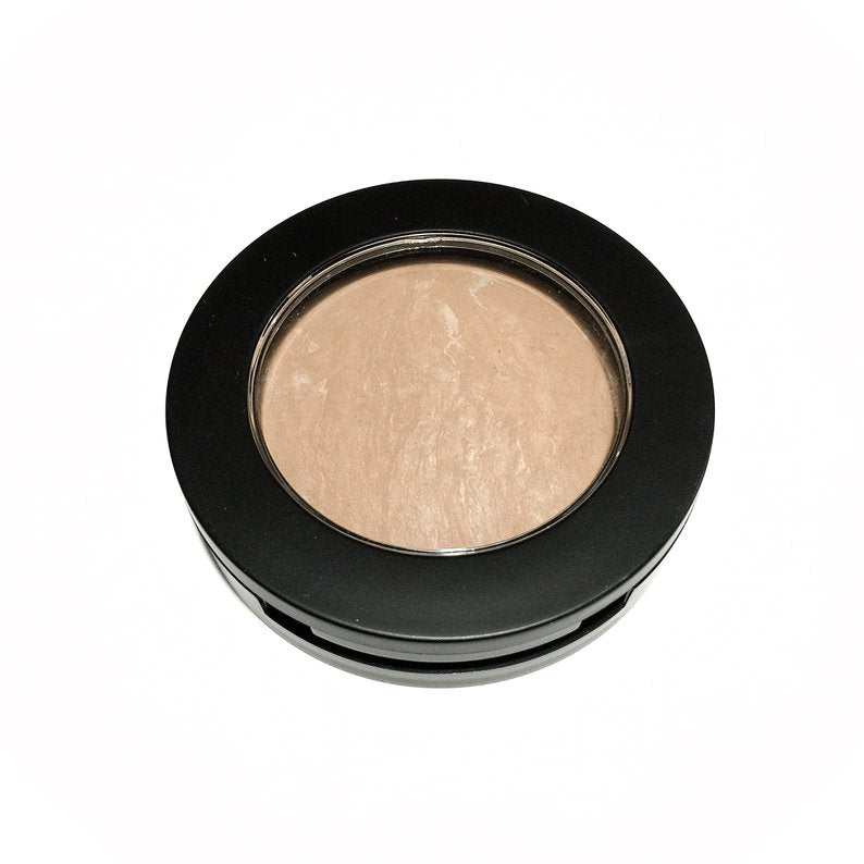 Natural Baked Foundation- Fairly Light