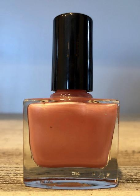 Posh Polish (Cake Pop, Non-Toxic/13-Free)