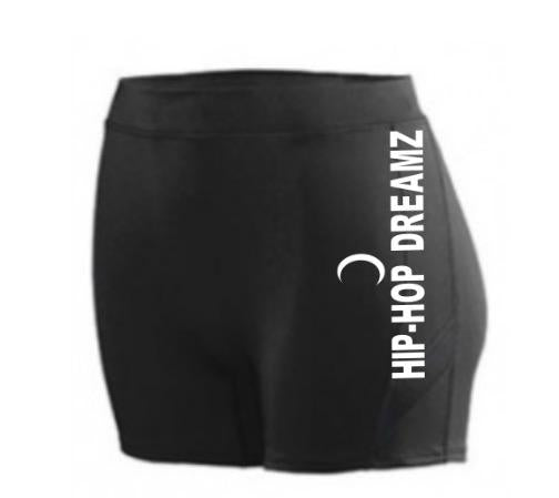 HHD Shorts (Adult and Kids)